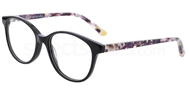 C01 LFAA136 Glasses, LuluCastagnette TEENS