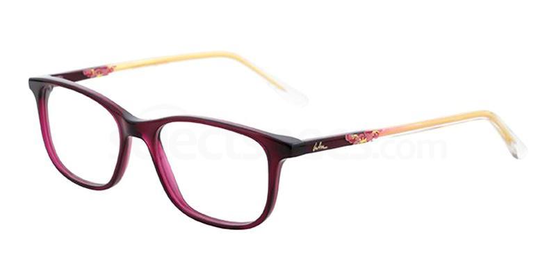 C12 LFAA144 Glasses, LuluCastagnette TEENS