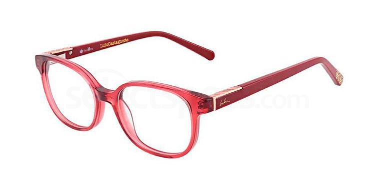 C12 LFAA153 Glasses, LuluCastagnette TEENS