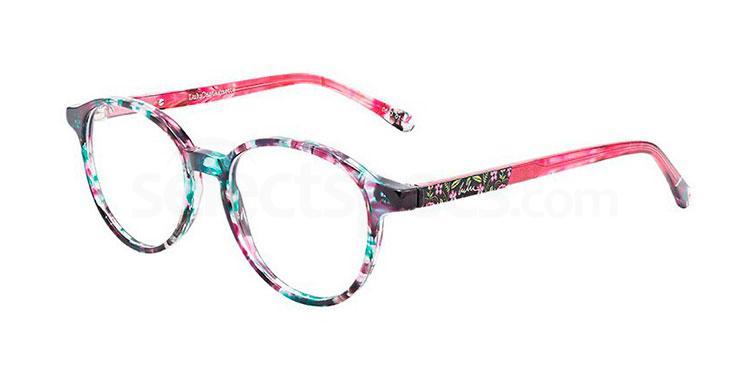 C23 LFAA154 Glasses, LuluCastagnette TEENS