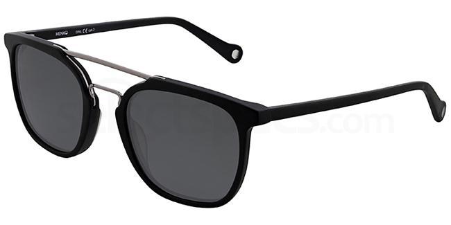 C01 POAS080 Sunglasses, Henko