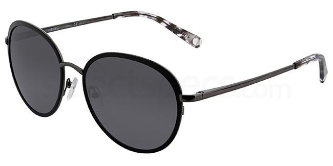 C01 POMS059 Sunglasses, Henko