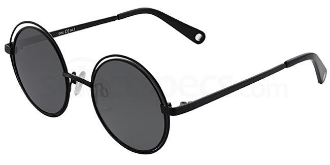 C01 POMS061 Sunglasses, Henko