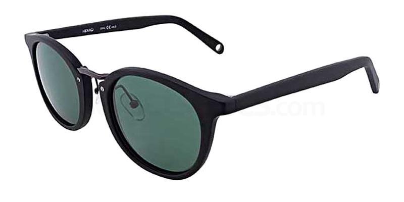 C01 POAS114 Sunglasses, Henko