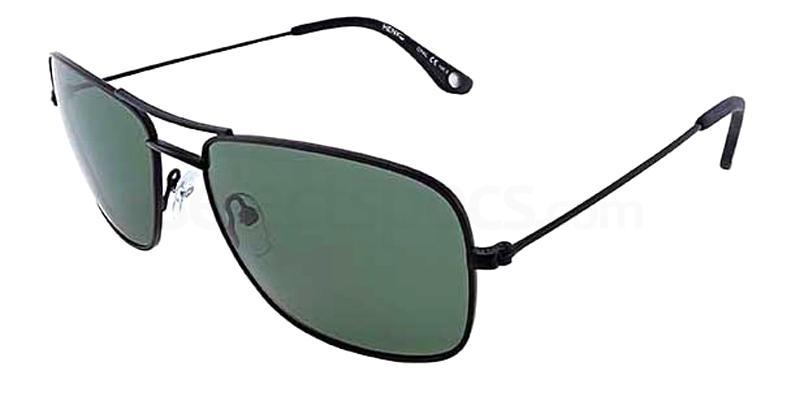 C01 POMS069 Sunglasses, Henko