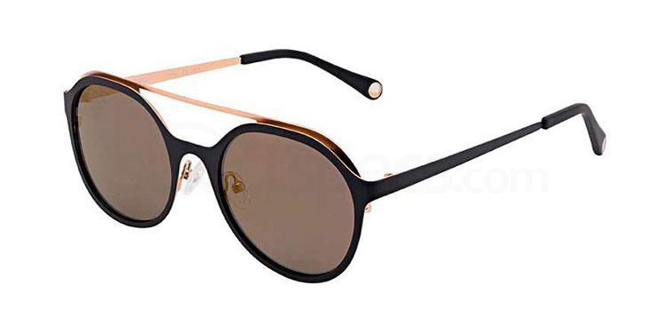 C20 POMS080 Sunglasses, Henko