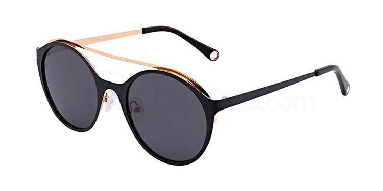 C01 POMS081 Sunglasses, Henko
