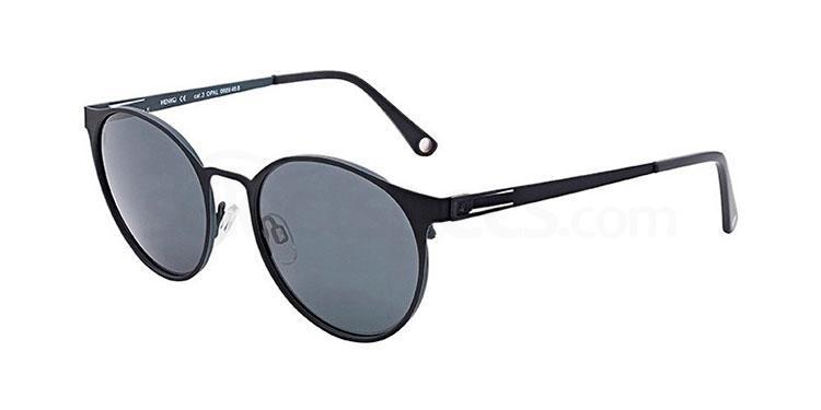 C01 POMS098 Sunglasses, Henko