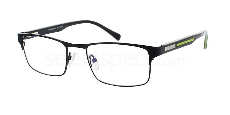 C01 OPMA025 Glasses, Owlet Premium