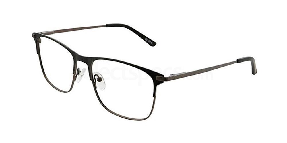 C01 OPMM163 Glasses, Owlet Premium