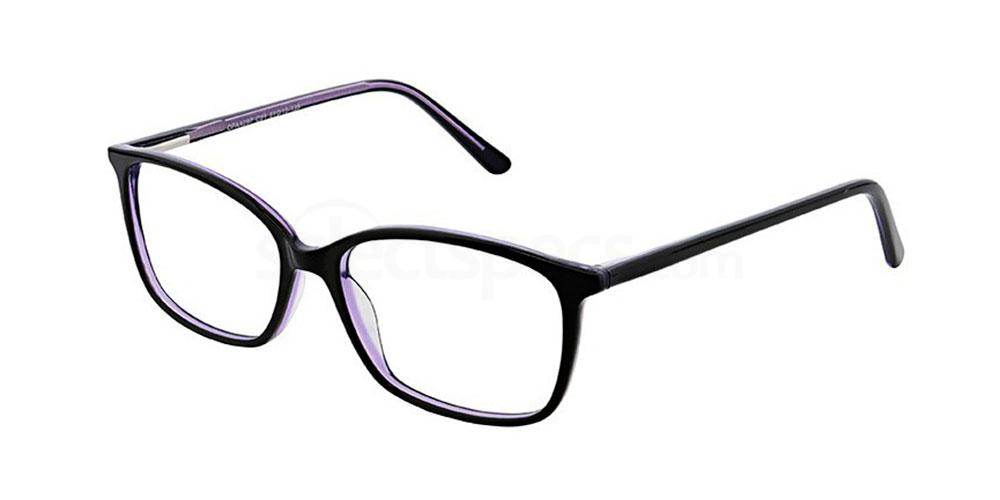 C01 OPAA097 Glasses, Owlet Premium TEENS