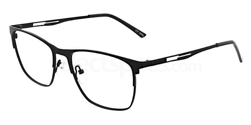 C01 OWMM261 Glasses, Owlet