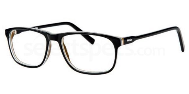 C01 2 Glasses, GOLA