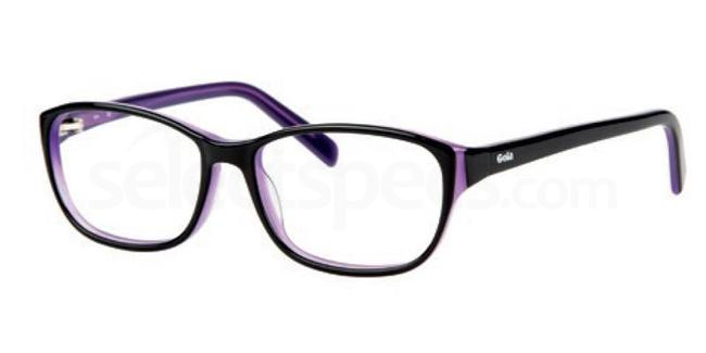 C10 4 Glasses, GOLA