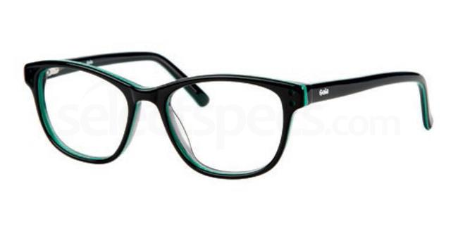 C01 5 Glasses, GOLA