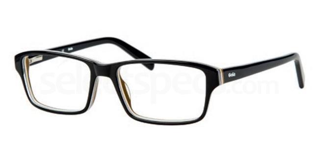 C01 11 Glasses, GOLA