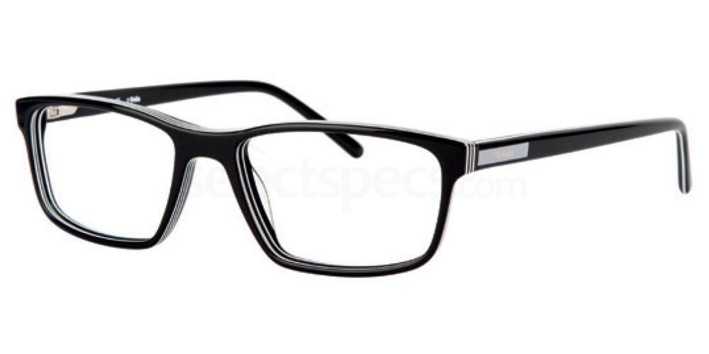 P01 30 Glasses, GOLA