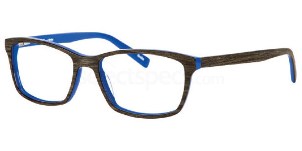 P02 31 Glasses, GOLA