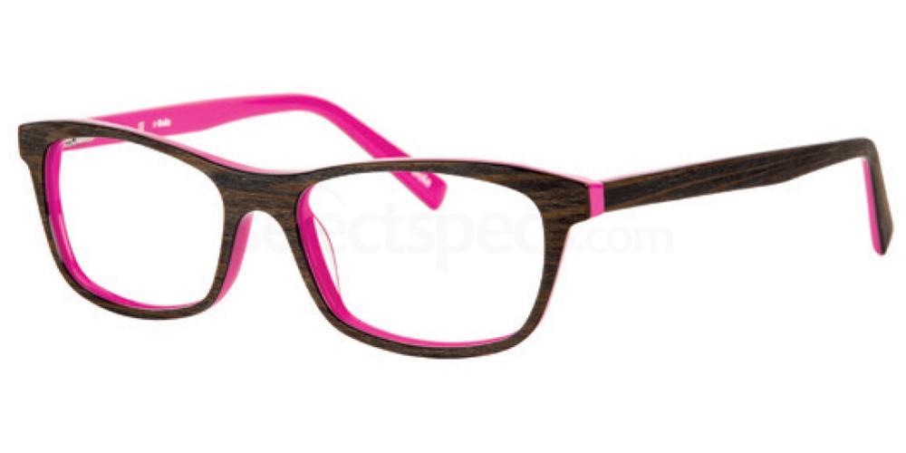 P09 32 Glasses, GOLA
