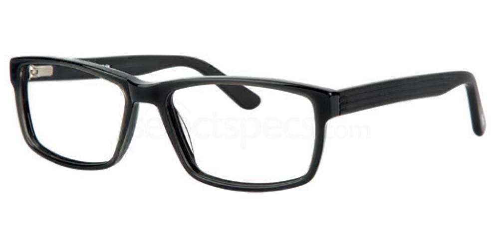 P01 35 Glasses, GOLA