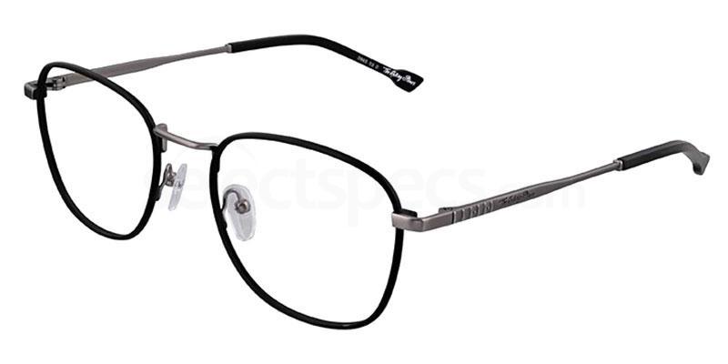 C01 RSMM007 Glasses, The Rolling Stones