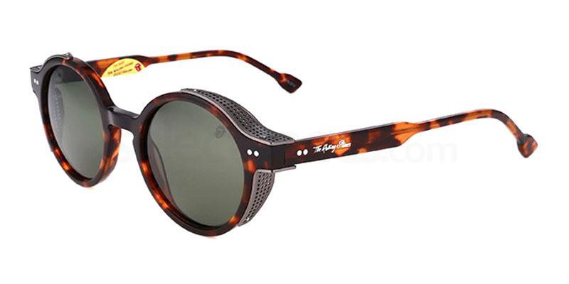 C28 RSAS001 Sunglasses, The Rolling Stones