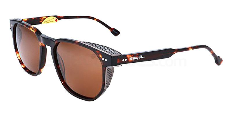 C28 RSAS003 Sunglasses, The Rolling Stones