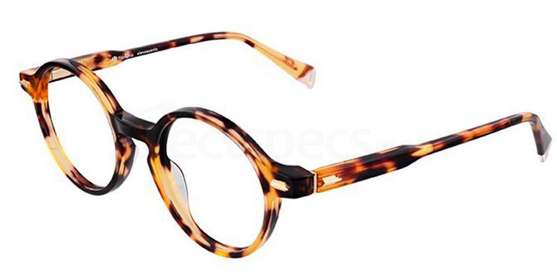 C27 EPAA118 Glasses, Elevenparis