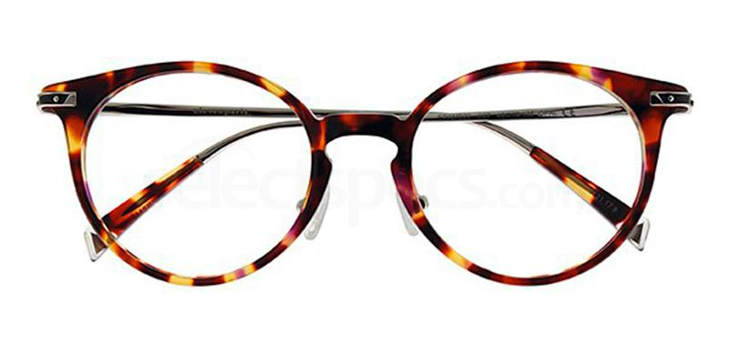 C27 EPAM022 Glasses, Elevenparis