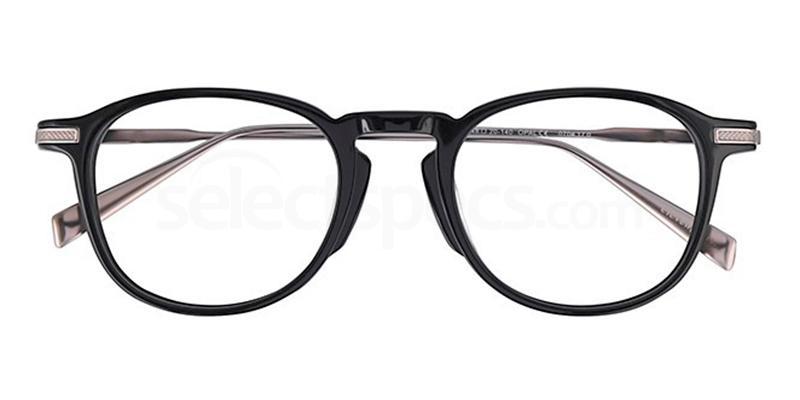 C01 EPAM029 Glasses, Elevenparis