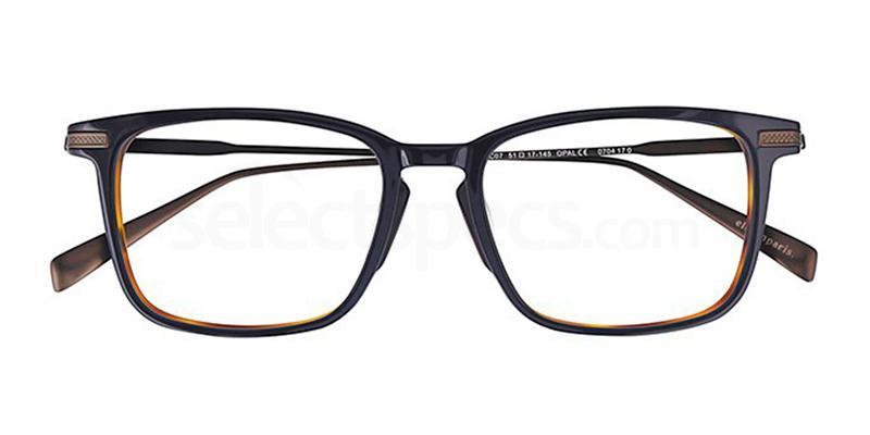 C07 EPAM031 Glasses, Elevenparis
