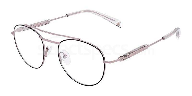 C03 EPMM013 Glasses, Elevenparis
