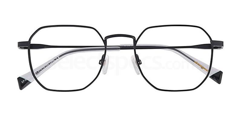 C01 EPMM033 Glasses, Elevenparis