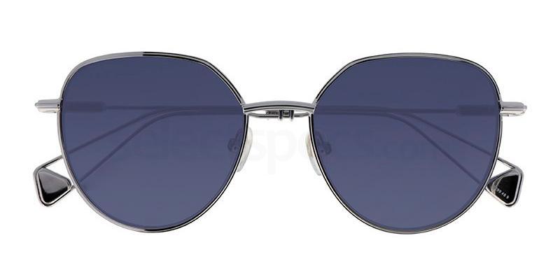 C04 EPMS016 Sunglasses, Elevenparis
