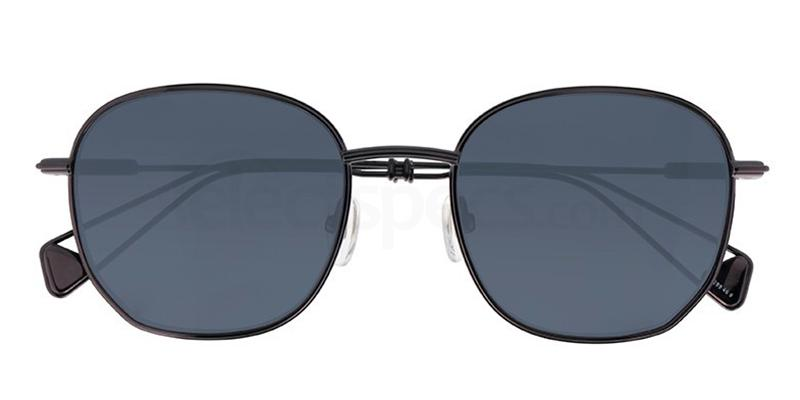 C02 EPMS020 Sunglasses, Elevenparis
