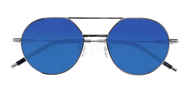 C04 EPMS024 Sunglasses, Elevenparis