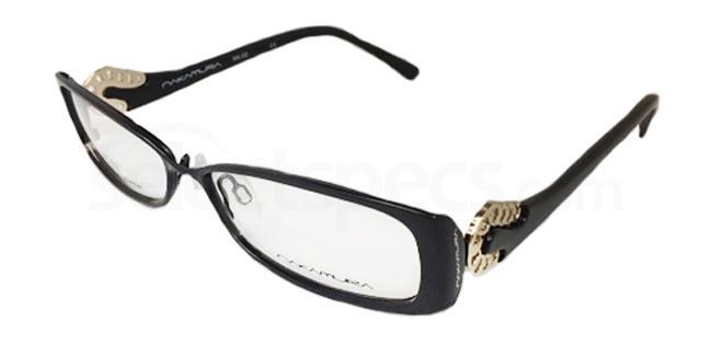 C1 NK02 Glasses, Nakamura
