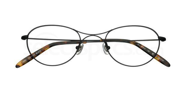 5084 Zachary Glasses, Podium