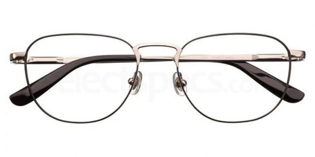 5139 Garrett Glasses, Podium