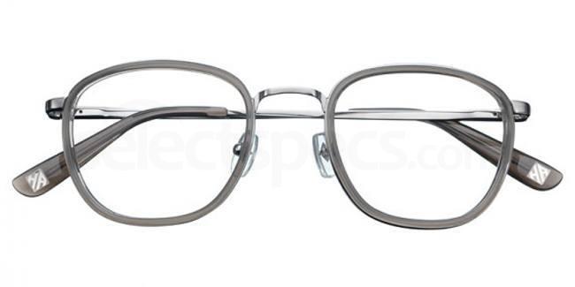 5144 Parker Glasses, Podium