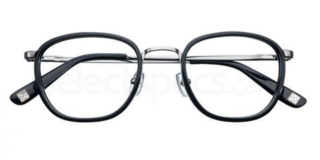 5142 Parker Glasses, Podium