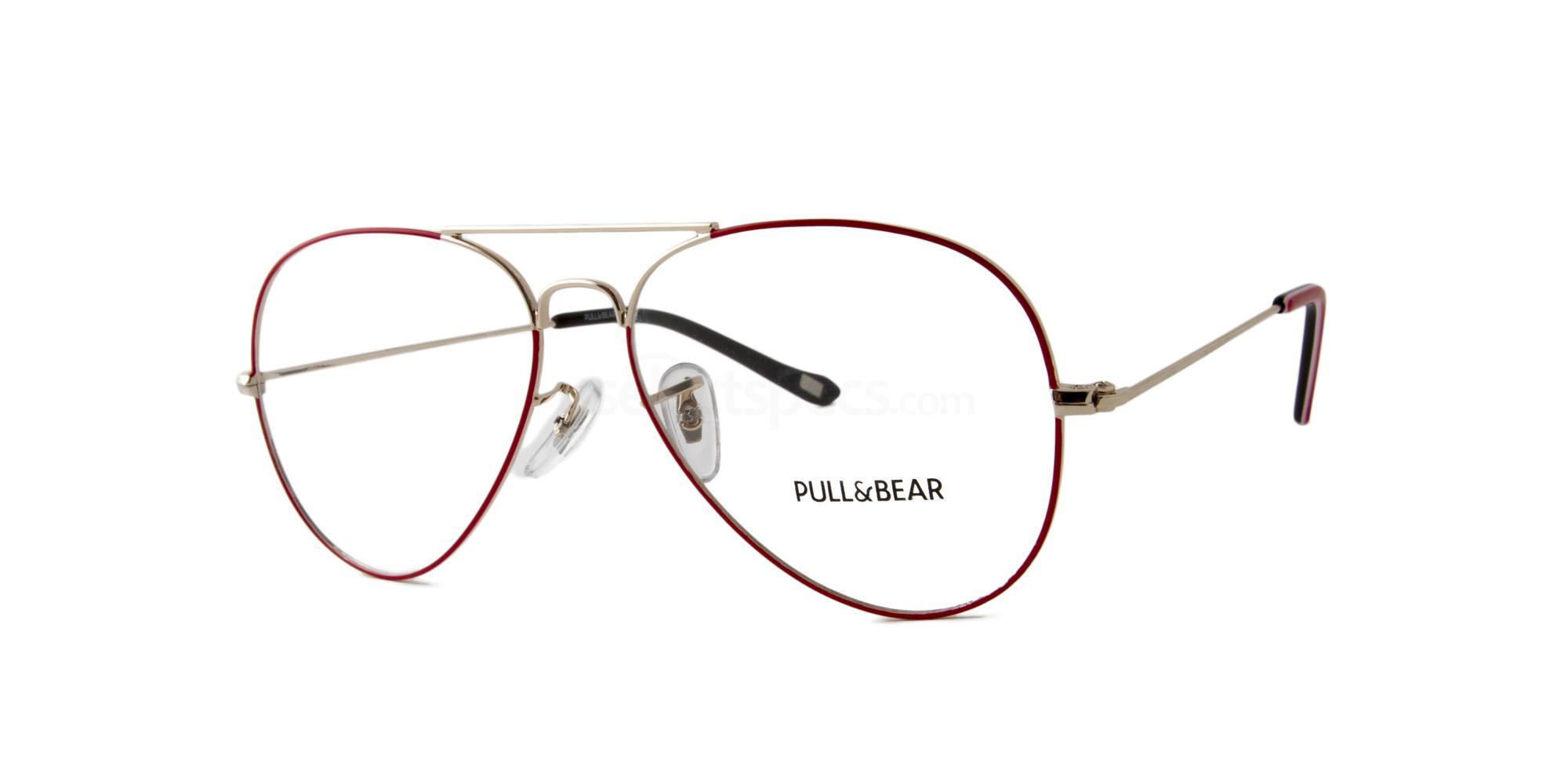 C1 PBG1801 Glasses, PULL&BEAR