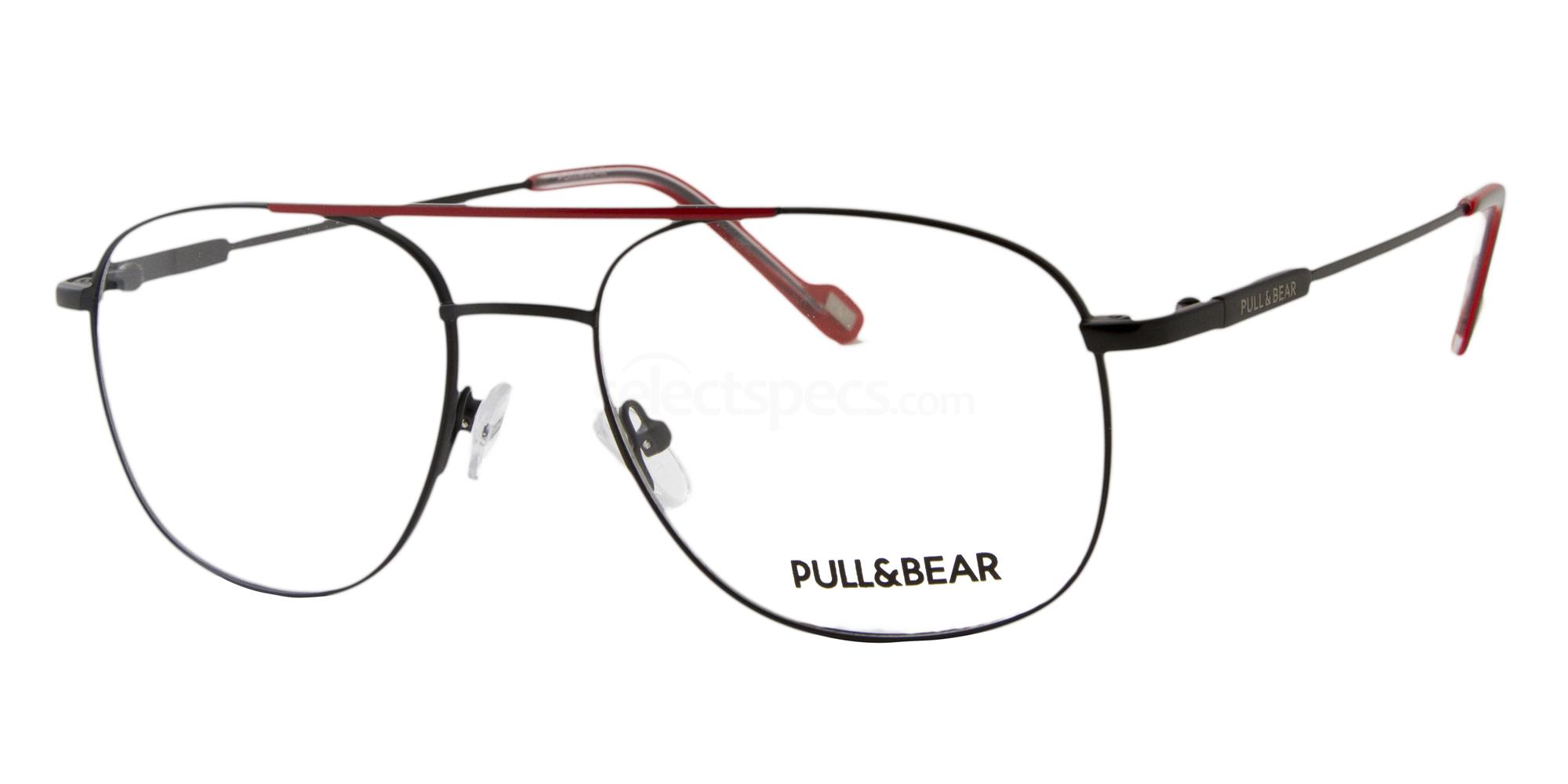 C1 PBG1865 Glasses, PULL&BEAR