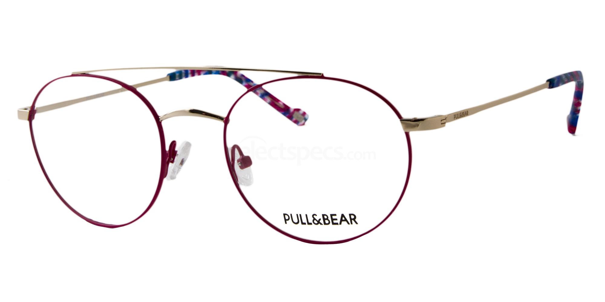 C2 PBG1866 Glasses, PULL&BEAR