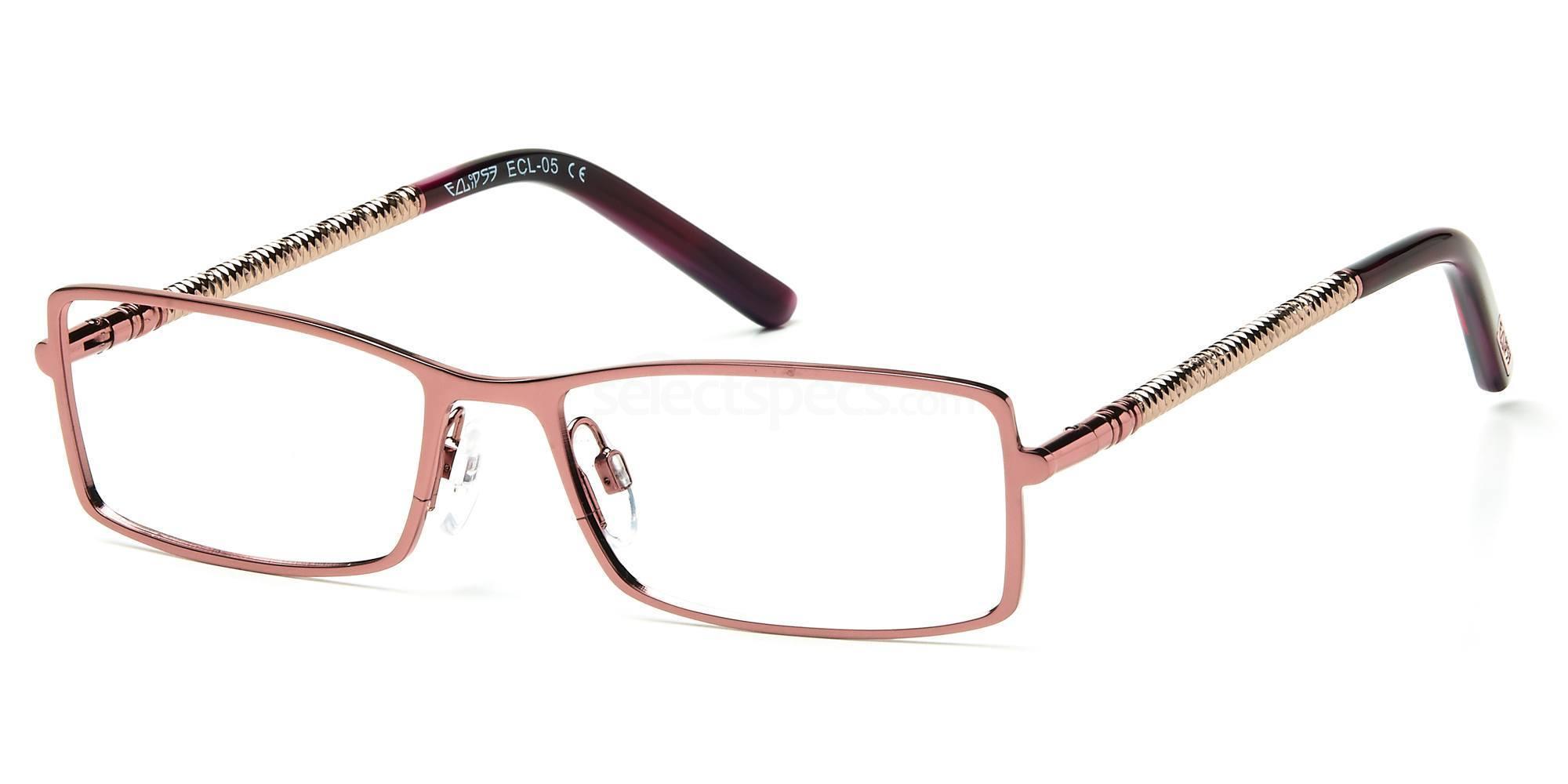 C1 ECL05 Glasses, Eclipse