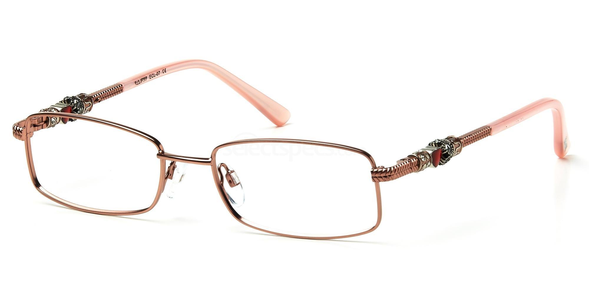 C1 ECL07 Glasses, Eclipse