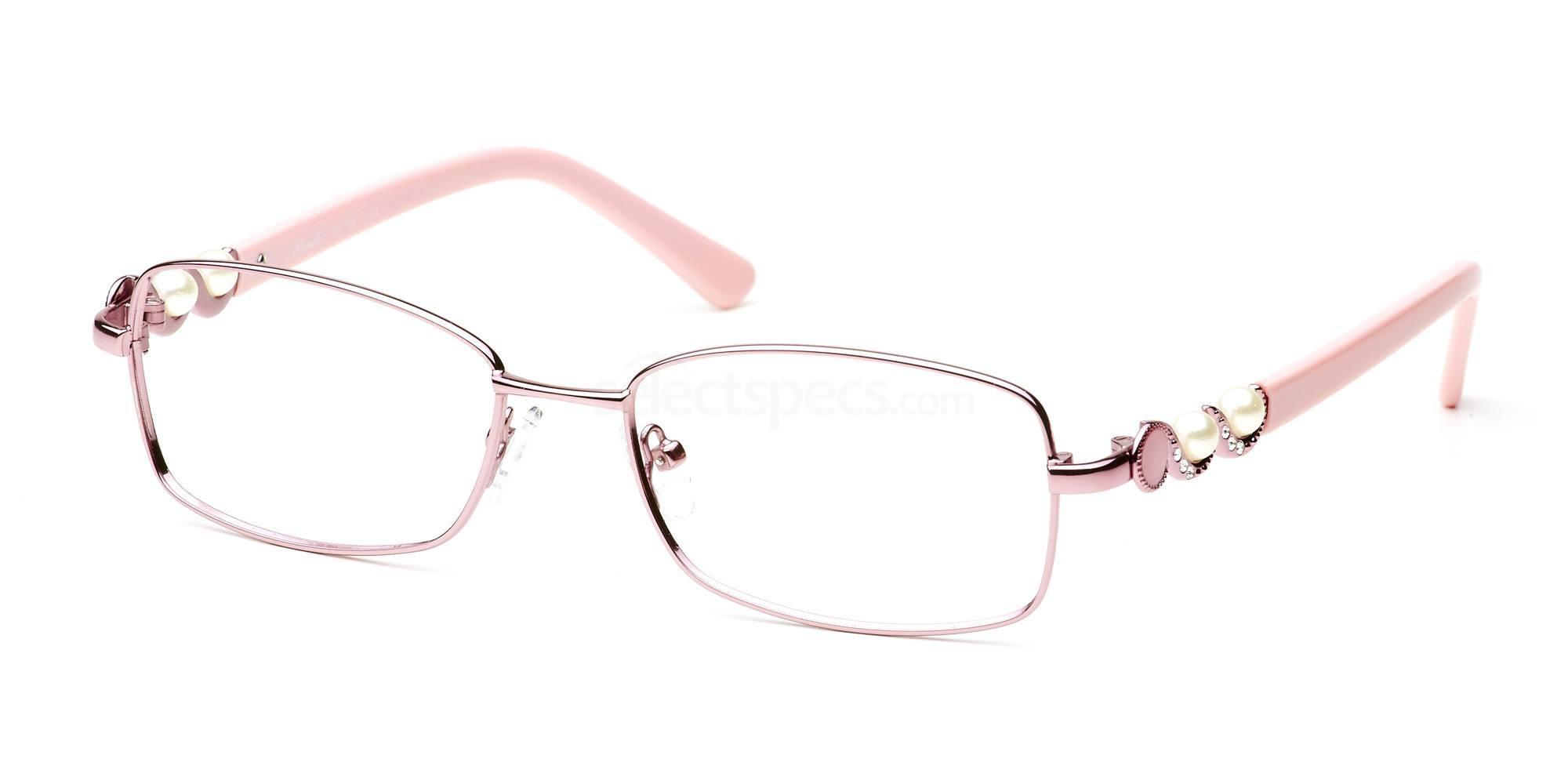 C1 RAF108 Glasses, Rafaelle