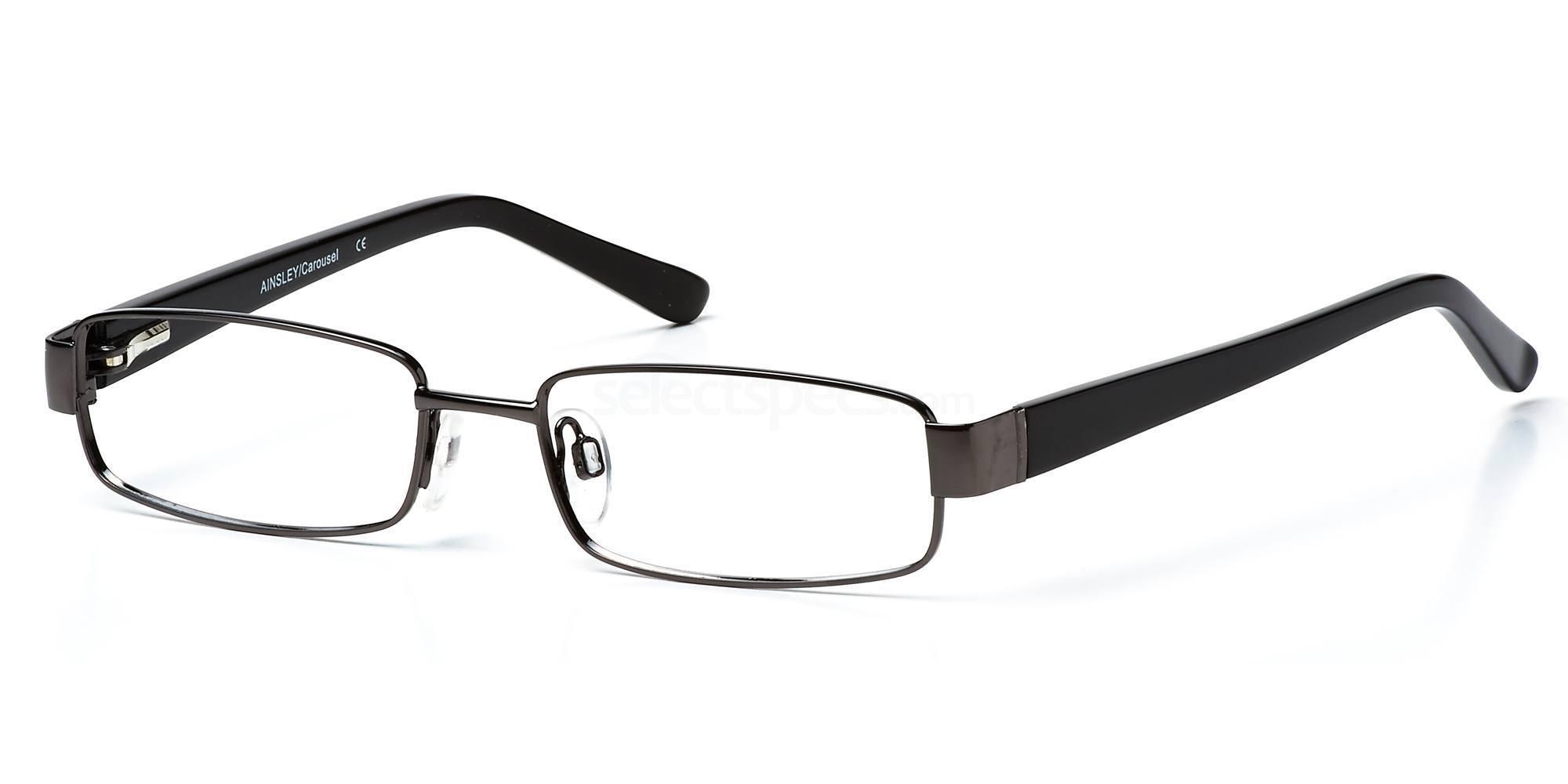 C1 AINSLEY Glasses, Carousel