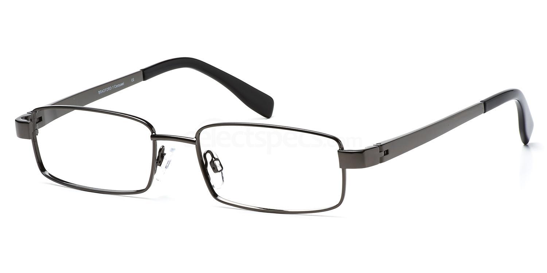 C1 BRADFORD1 Glasses, Carousel