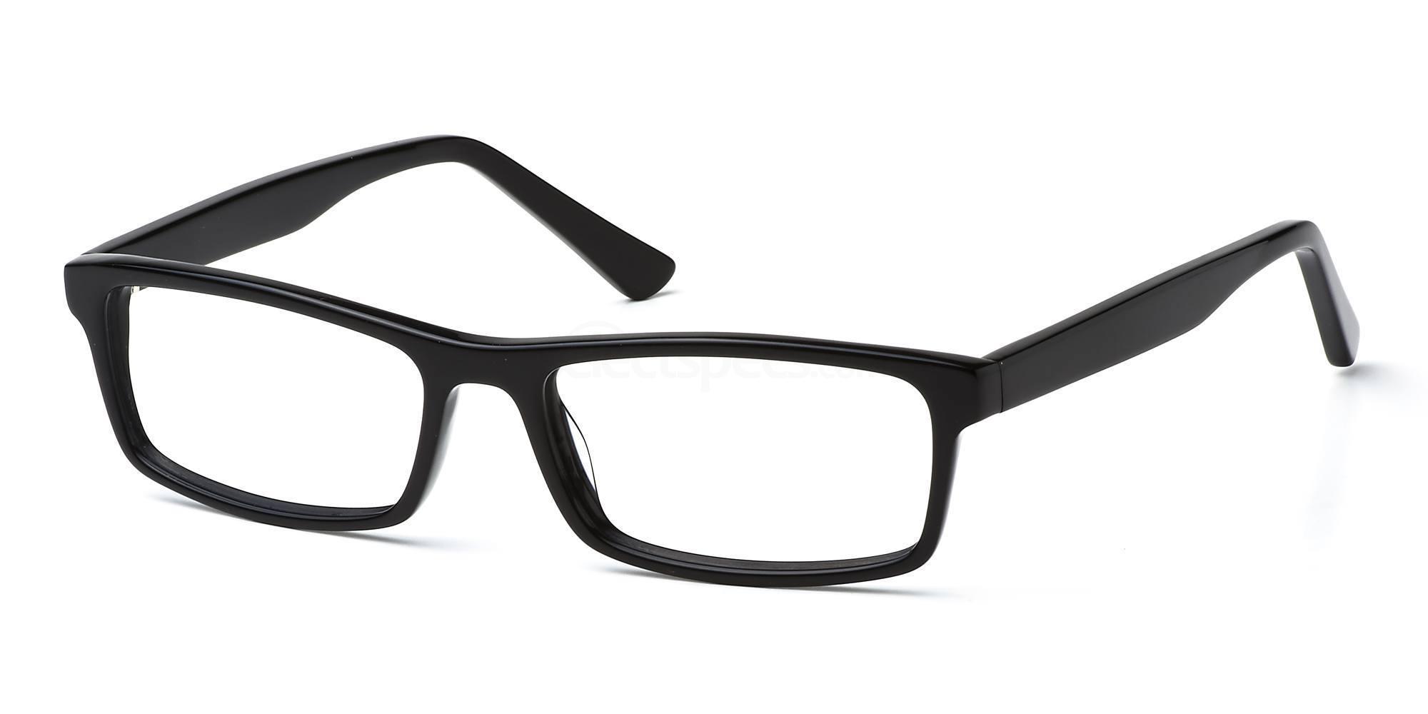 C1 GRANT Glasses, Carousel